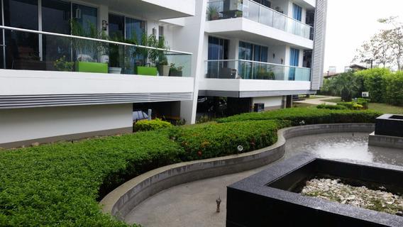 Se Arrienda Apartamento En Yopal-casanare