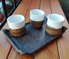Clases De Ceramica Modelado Y Alfareria - Zona Saavedra Caba