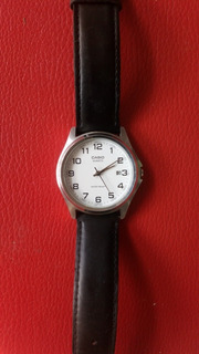 Reloj Casio Mtp1183