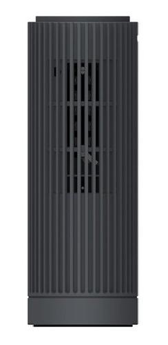 Ozonizador Ionizador Alergia Humo Olor Purificador De Aire