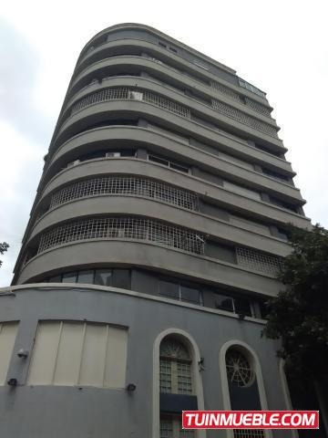 Apartamentos En Venta Rtp---mls #18-3364---04166053270