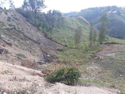 Terreno En Sector Avp Colinas De Carrizal