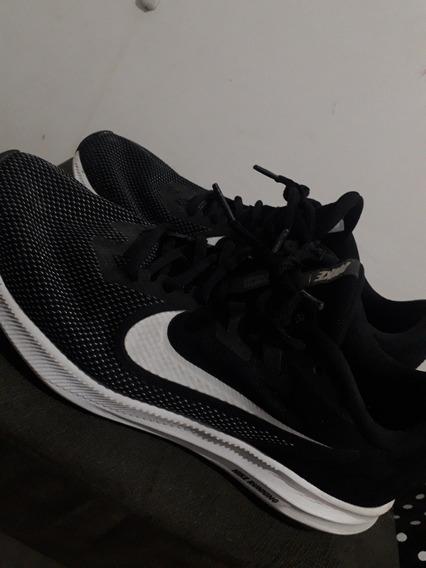 Tênis Esportivo Nike Running