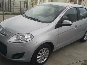 Fiat Palio 1.4 Attractive 85cv Pack Top