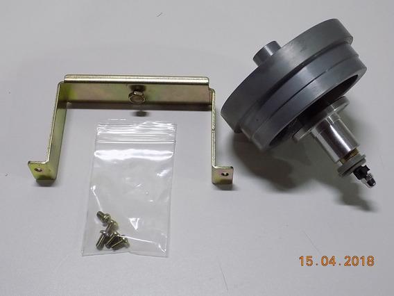 Akai Gx-4000 D (fly Weel Block) Mecanismo Do Motor