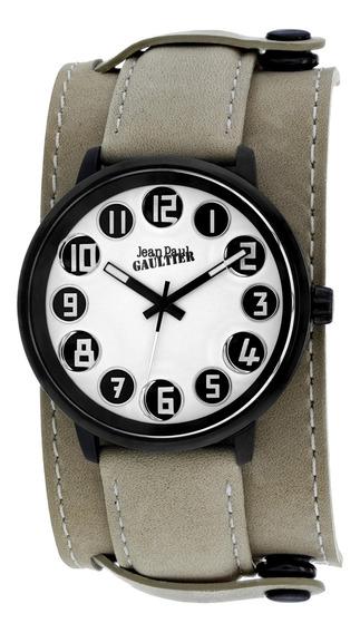 Reloj Jean Paul Gaultier Decroche P/caballero 8504702