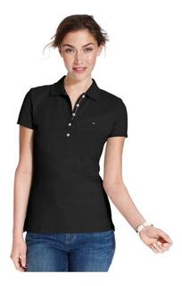 Camisa Tommy Hilfiger, Tallas S Y M, Nueva, Original.