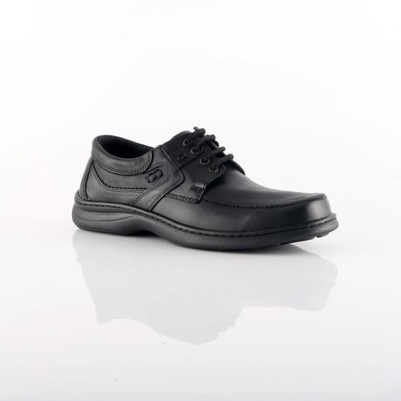 Zapato Free Comfort Zapato 6042 Negro