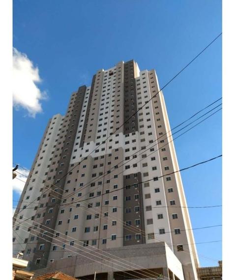 Apartamento Para Comprar