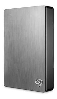 Disco Duro Externo 4tb Toshiba Tienda Garantia 3años