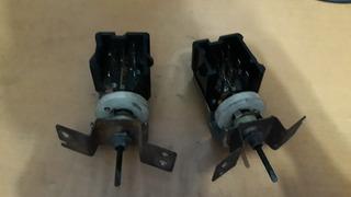 Suiche Luz Ford Bronco 150 250 350 87/96 Original