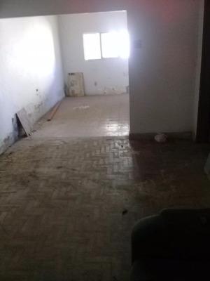 Lote 360m² - Boa Vista - 20106