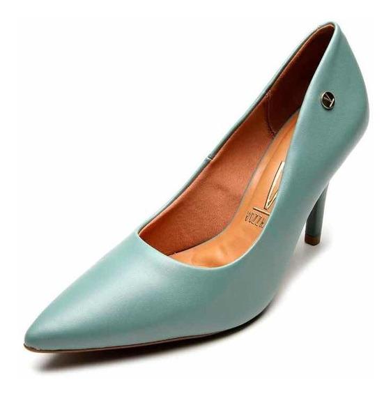 Zapatos Stilettos Vizzano Napa Cuero ******