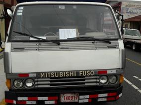 Mitsubishi Fuso 87