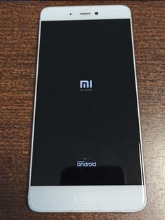 Celular Xiaomi Mi5s 3 Gb Ram 64 Gb Almacenamiento