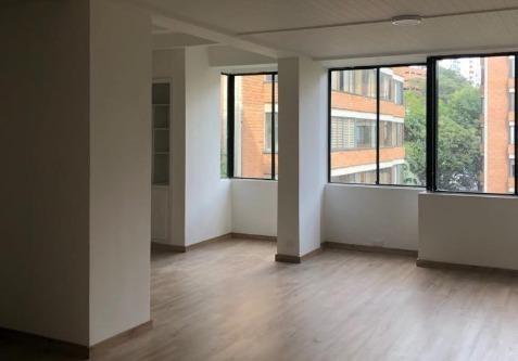 Ideal Apartamento En Venta - Sector Santa Maria De Los Angel