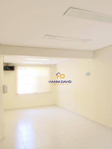 Casa Com 1 Dormitório À Venda, 160 M² Por R$ 1.750.000,00 - Vila Mariana - São Paulo/sp - Ca0341