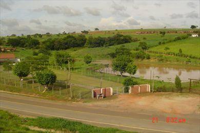 Sítio Rural À Venda, Jacú, Itu - Si0198. - Si0198