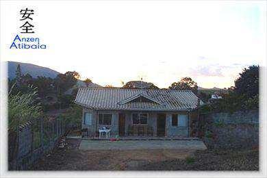 Chácara Em Condomínio 1.000m² Ótimo Acesso R$ 350mil. Ref. 2066 - V2066
