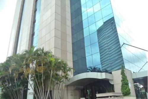 Imagem 1 de 15 de Locação Conjunto Comercial - Butantã, São Paulo-sp - Rr1992