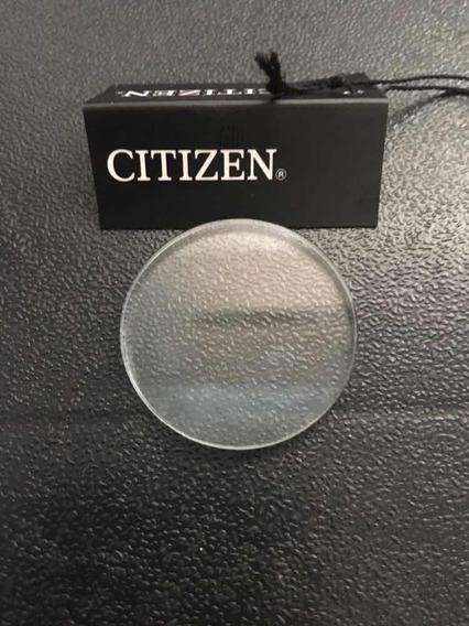 Vidro Citizen Aqualand Bj2040