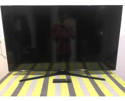 Smart Tv Samsung 50 Un50j5300 Full Hd