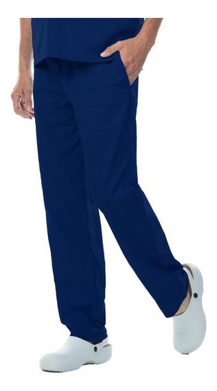 Pantalón Náutico Unisex Medical De 21 De Septiembre Art 968