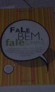 André Brasil Fale Bem Fale Sempre