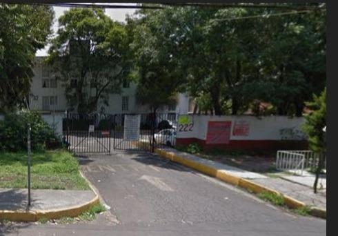 Departamento Calzada De Los Tenorios Ex Hacienda Coapa