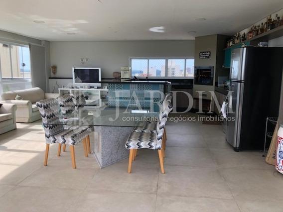 Apartamento - Ap00781 - 33803166