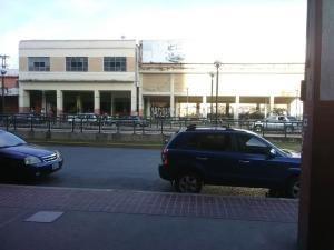 Local Alquiler Avenida Bolivar Valencia Cod 20-3946 Dam