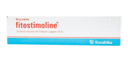 Fitostimoline® Crema 60g