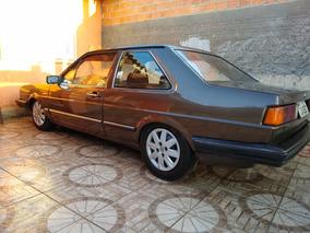 Volkswagen Santana Cg