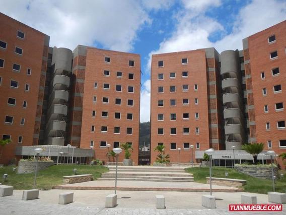 Apartamentos En Venta Mls #19-15377 Teresa Gimón