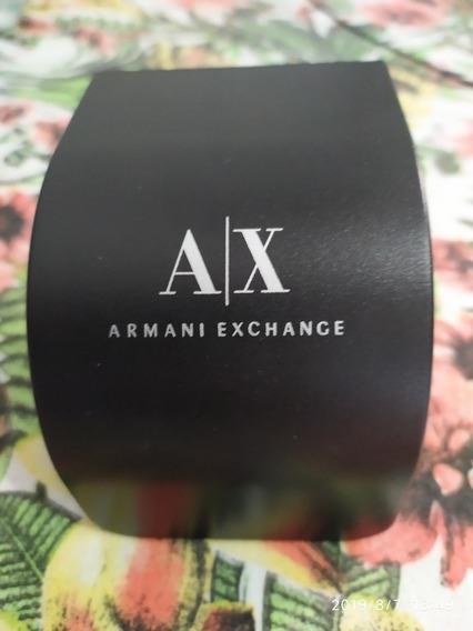 Relógio Armani Exchange Ax1505