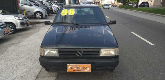 Fiat Uno Mille Fire 3p Gasolina 1996 !!!