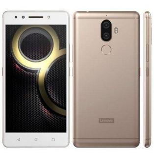 Smartphone Lenovo K8 Note Xt1902-3 Dual Sim 32gb De 5.5 Top