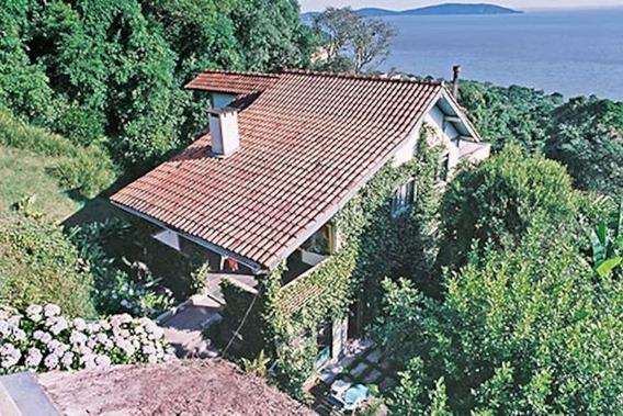 Casa Bairro Tristeza,sétimo Céu, Linda Vista Do Rio Guaiba
