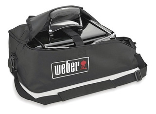 Funda Premium Weber Go-anywhere