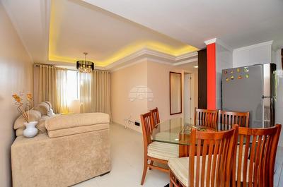 Apartamento - Residencial - 142744