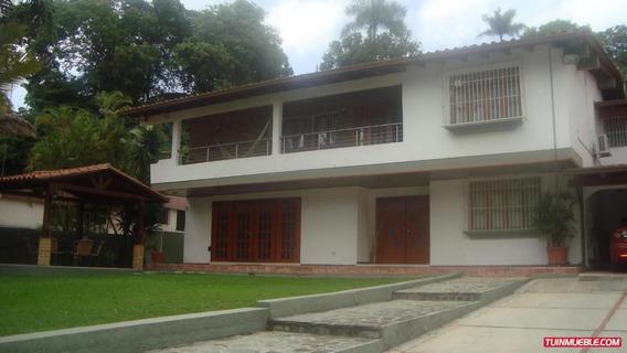 Casas En Venta Mls #19-1080