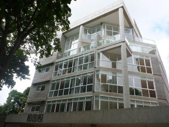 Apartamento+venta+los Naranjos De Las Mercedes .19-4010.***