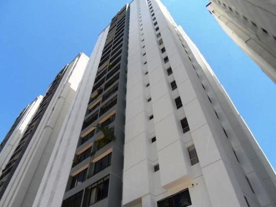 Apartamento En Venta Mc Mls #20-8296