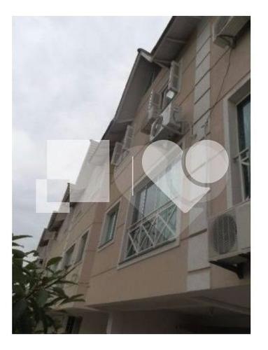 Casaem Condominio  3 Quartos, 1 Suite No Ecoville - 28-im424535