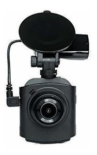 Audio Y Video Del Auto Rsc Tonto Rsc