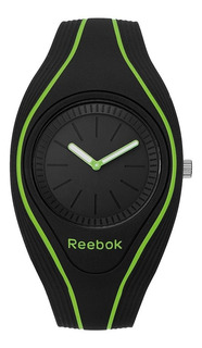 Reloj Reebok Serenity Rf-rse-l1-pbib-bw Dama - Tienda Of