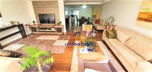 Lindo Apartamento Reformado, Próximo A Avenida Paulista, 650m Do Metro Brigadeiro. Bela Vista - Sp - Ap3659