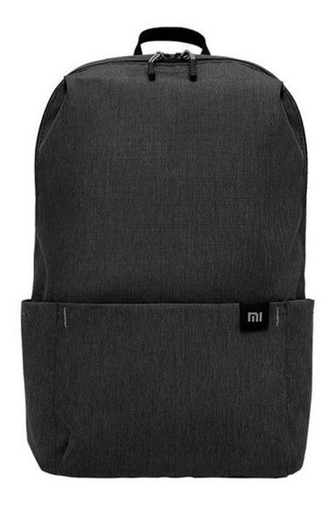 Mochila Original Xiaomi 10l Color Unissex