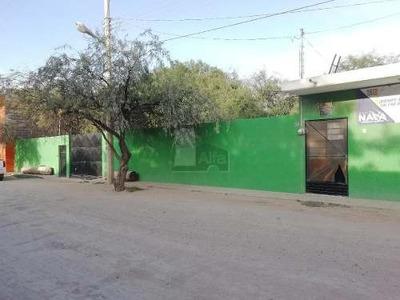 Terreno Habitacional En Venta En Villa De Pozos, San Luis Potosí, San Luis Potosí