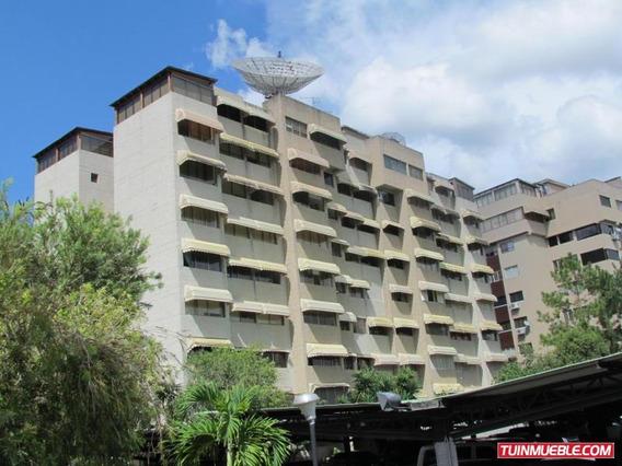 Apartamentos En Venta Ge Co Mls #17-11008----04143129404